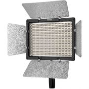 Iluminador LED Yongnuo YN600 II