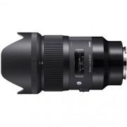 Lente Sigma 35mm f/1.4 DG HSM Art Lens for Sony E