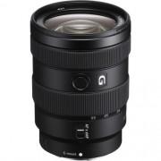 Lente Sony Sel 16-55mm F/2.8 G