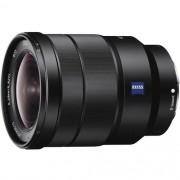 Lente Sony Sel Fe 16-35MM F/4 Az Oss