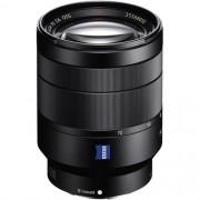 Lente Sony Vario-Tessar T* FE 24-70mm f/4 ZA OSS
