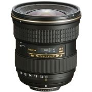 Lente Tokina AT-X 116 PRO DX-II 11-16mm f/2.8 Lens for Sony A
