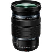 Olympus M.Zuiko Digital ED 12-100mm f/4 IS PRO Lens