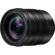 Panasonic Lumix G Leica DG vario-elmarit Profissional lentes, 12 – 60 mm F2.8