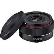 Rokinon AF 35mm f/2.8 FE Lens for Sony E