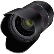 Samyang AF 35mm f/1.4 FE Lens for Sony E