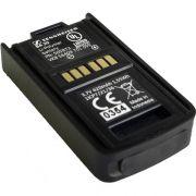 Sennheiser BA 20 Recarregador de Bateria para AVX EKP