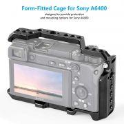 SMALLRIG Camera A6400 Cage for Sony A6400 - CCS2310