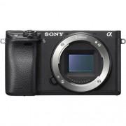 Câmera Sony Alpha A6300 Corpo