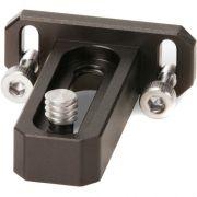 Tiltaing Lens Support to Metabones PL Type I (Tilta Gray)