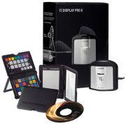 X-Rite  i1Display Pro e ColorChecker Passport Bundle
