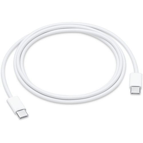 Apple USB Type-C Charge Cable (3.3')
