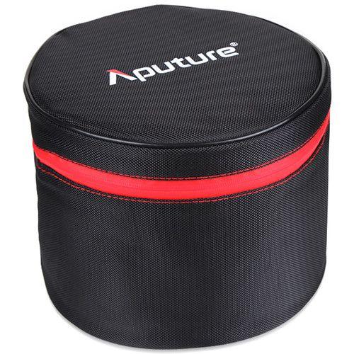 Aputure Fresnel 2X Attachment