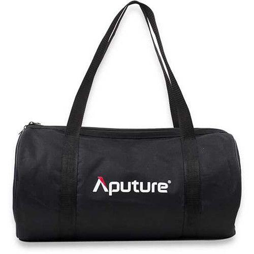 "Aputure Light Dome Mini II (21,5 "")"