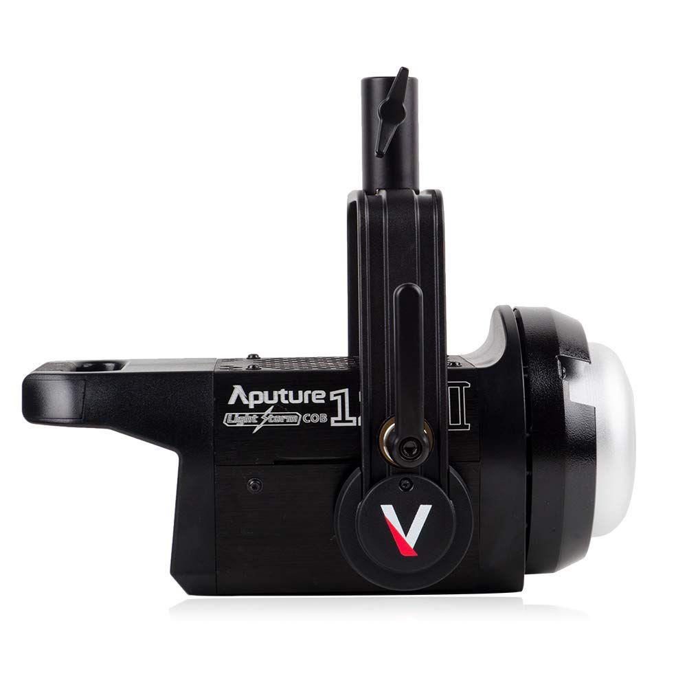 Aputure LS C120D II 120d ii