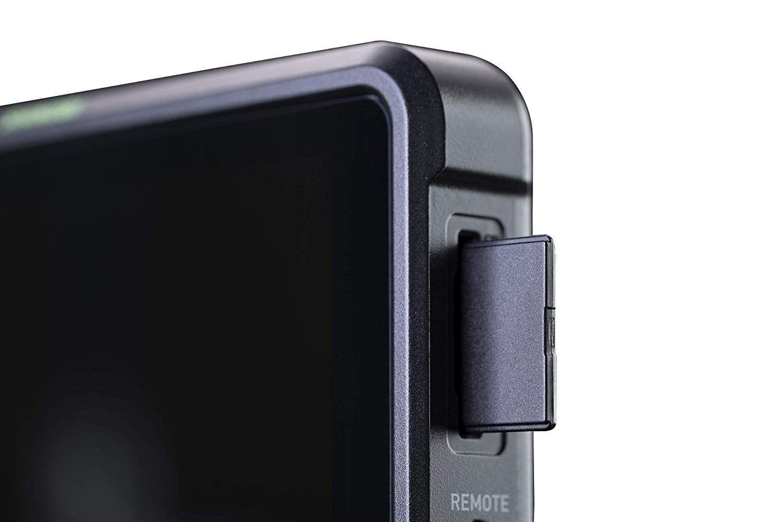 """Atomos Shinobi 5,2"""" HDMI 4K Monitor"""