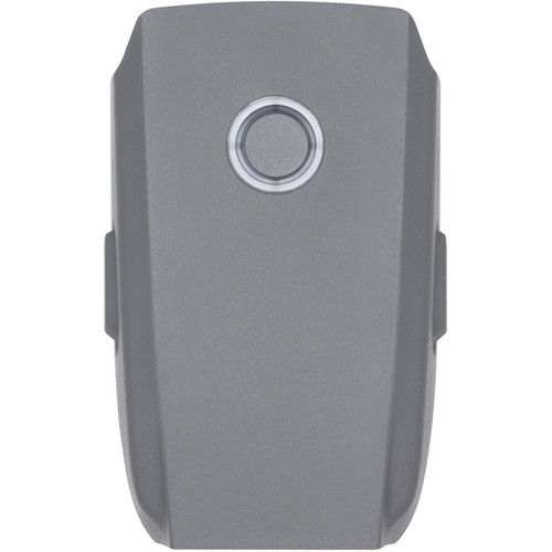 Bateria de vôo inteligente DJI para Mavic 2 Pro / Zoom