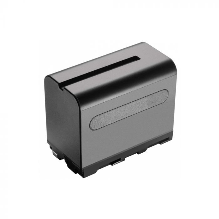 Bateria Digital NP-F970