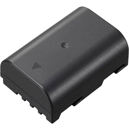Bateria Panasonic DMW-BLF19