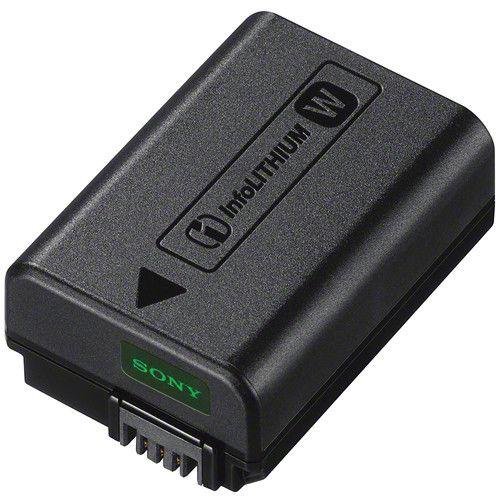 Bateria Sony NP-FW50 Orig