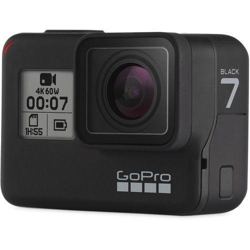Câmera GoPro HERO7