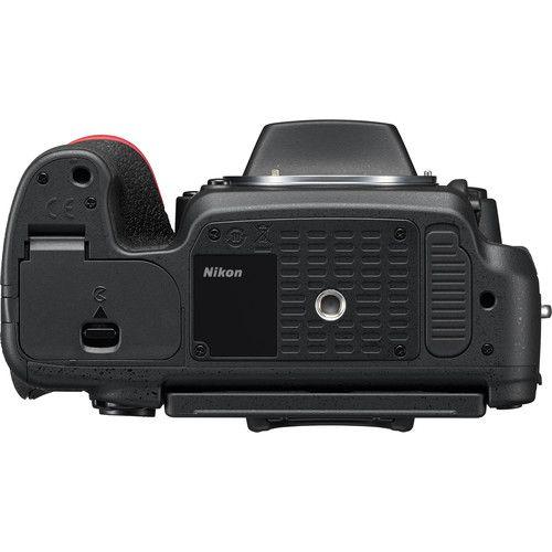 Camera Nikon D750 Corpo