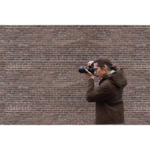 Câmera Sony Alpha a7 III Mirrorless Digital Camera (Corpo)