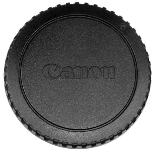 Canon EOS 5D Mark III DSLR Camera (Corpo)