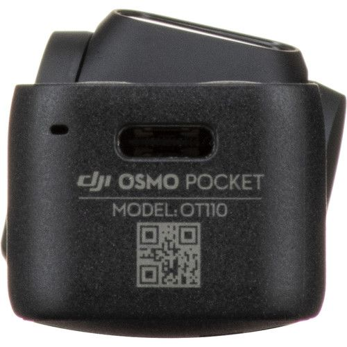 DJI Osmo Pocket Gimbal