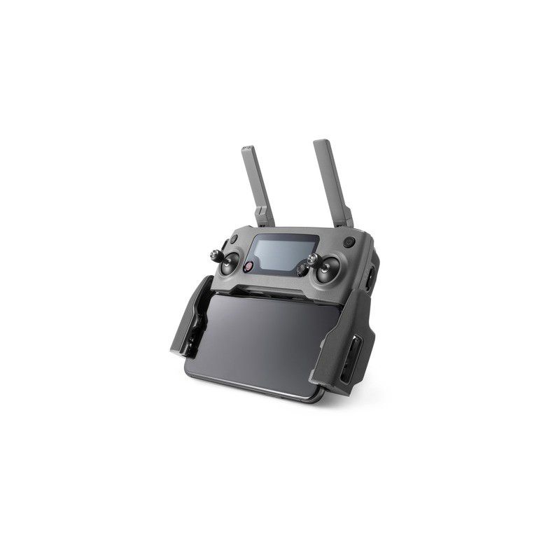 Dji RTF Mavic 2 Pro 2 Zoom Combo