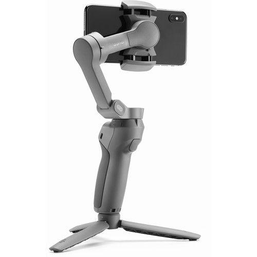 Estabilizador DJI Osmo Mobile 3