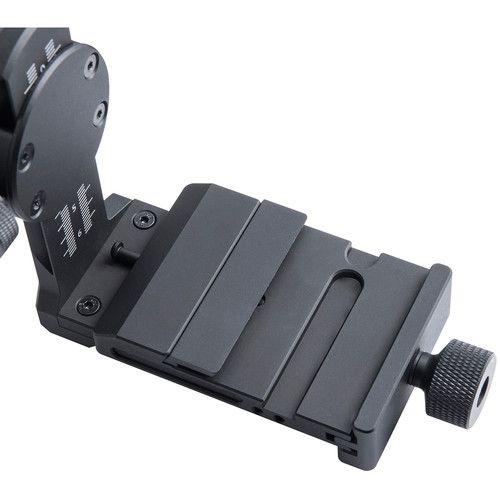 Estabilizador Moza AirCross Gimbal for Mirrorless Cameras