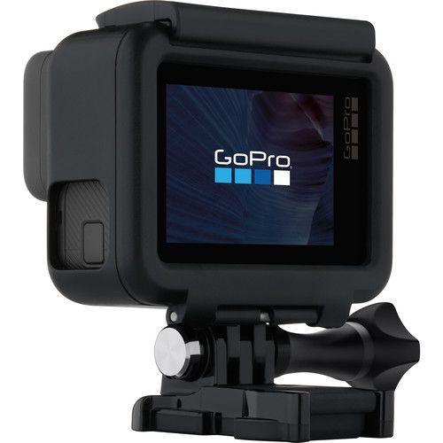 Filmadora Gopro Hero 5