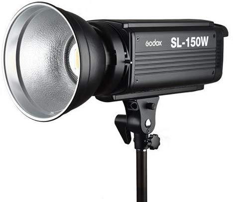 Godox SL-150W 150W 5600K