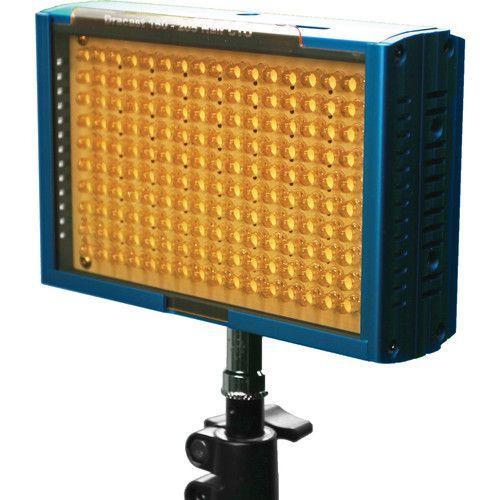 Led Dracast Filter Set for LED160 On-Camera Light