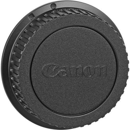 Lente Canon Ef 14MM F2.8L Usm II