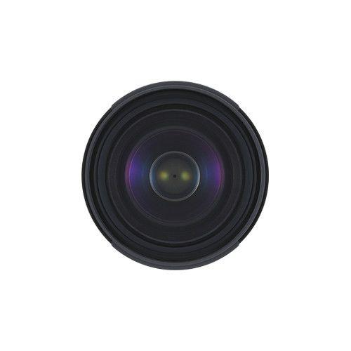 Lente Tamron 28-75mm f/2.8 Di III RXD for Sony E
