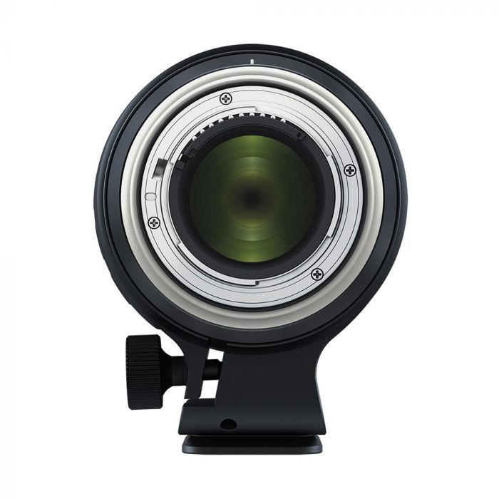 Lente Tamron SP 70-200MM F/2.8 Di VC Usd G2 para Canon