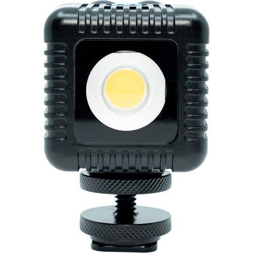 Lume Cube 2.0 Daylight-Balanced Portable LED Light
