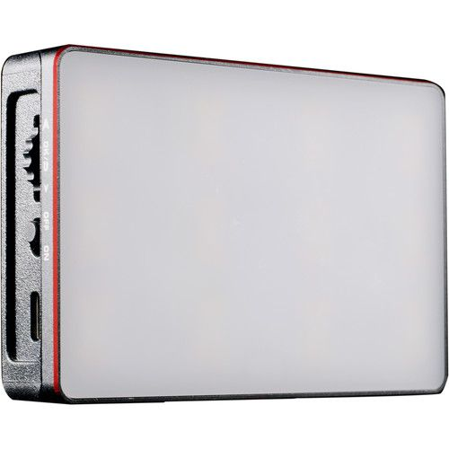 Luz LED Aputure MC RGBWW