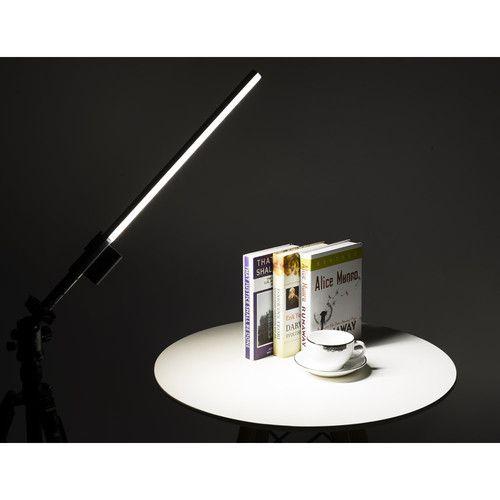Luz LED Yongnuo YN300 III
