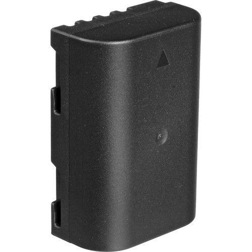 Panasonic Lumix DC-GH5 Mirrorless Micro Four Thirds Digital Camera with 12-35mm f/2.8 kit