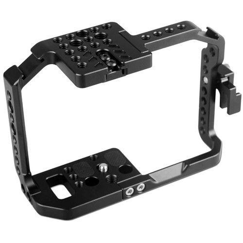 SmallRig 1779 Cage for Panasonic DMC-G7
