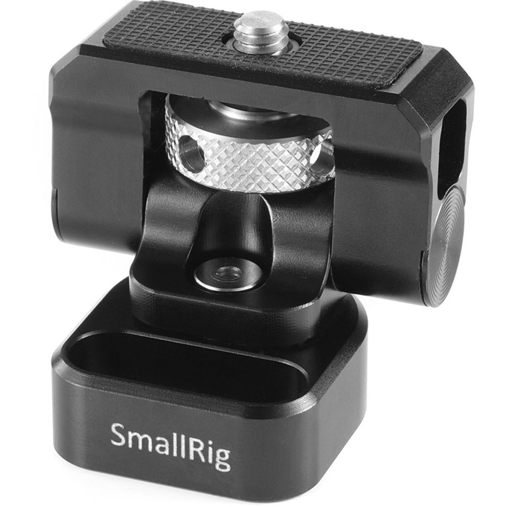 SmallRig Swivel and Tilt Monitor Mount - SMBSE2294 MFR # BSE2294
