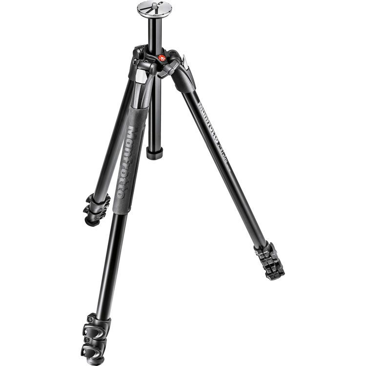 Tripe Manfrotto MT290XTA3US