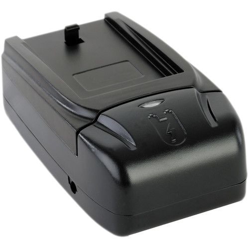 Bateria Watson Compact AC/DC Charger for NP-FZ100