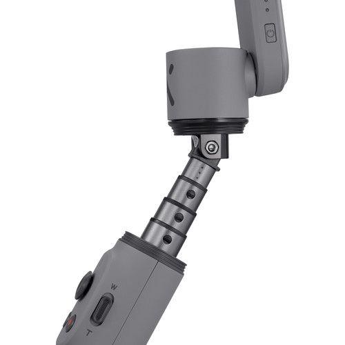 Zhiyun-Tech SMOOTH-X Smartphone Gimbal (Gray)