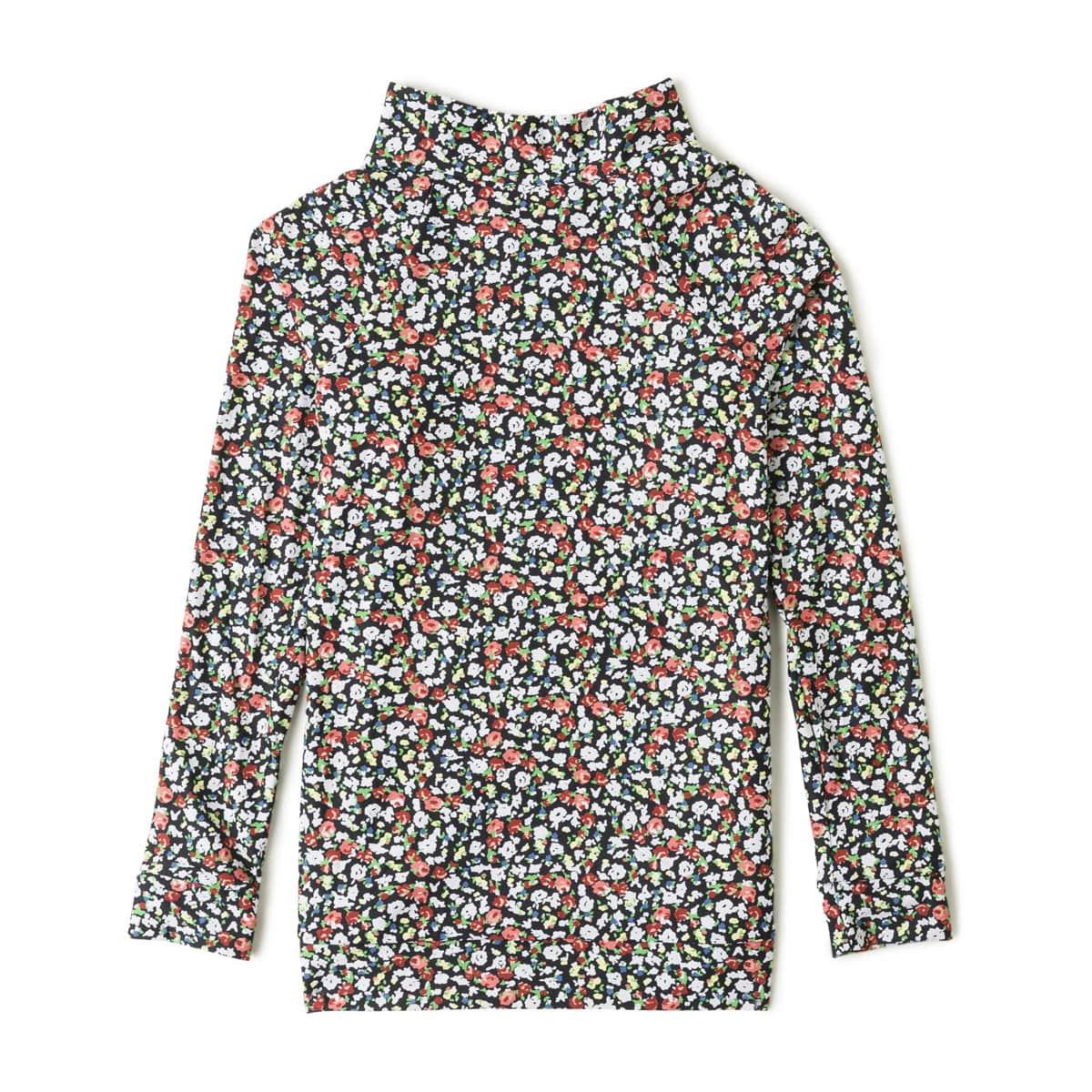 36ae3bbab Camiseta Infantil com Proteção UV 50 Salinas na Biellíssima
