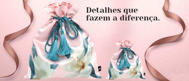 https://www.lojalitex.com.br/saquinho-de-cetim-20x30-impressao-total-digital-com-corda-e-pingente-de-seda-linha-premium-1352/