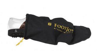 Embalagem de malha para sapato - 2 peças para organização unitária -  Linha Classic 7395